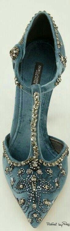 Ideal para los jeans. It's cool.
