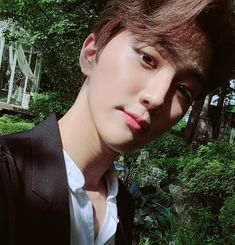 Happy Birthday My Love, Love U So Much, Woollim Entertainment, Golden Child, Music People, Korean Music, Jaehyun, Actors & Actresses, Kpop