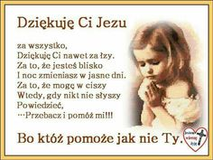 Motto, Jesus Christ, Prayers, God, Humor, Quotes, Inspiration, Madonna, Messages