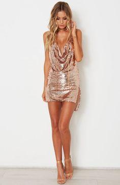 927c1f9325ed2 278 Best Boutique (Online) images