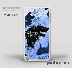 Game Of Thrones Map for iPhone 4/4S, iPhone 5/5S, iPhone 5c, iPhone 6, iPhone 6 Plus, iPod 4, iPod 5, Samsung Galaxy S3, Galaxy S4, Galaxy S5, Galaxy S6, Samsung Galaxy Note 3, Galaxy Note 4, Phone Case