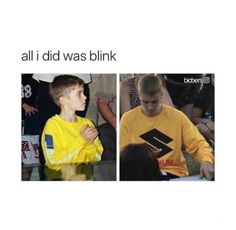 My poor heart Justin Bieber Quotes, Justin Bieber Pictures, I Love Justin Bieber, My World, In This World, Estilo Selena Gomez, I Love Him, My Love, Gives Me Hope