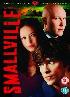 smallville season 1-10 download