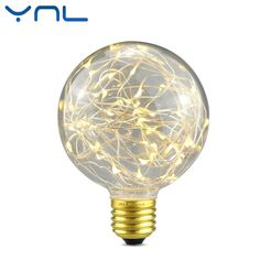 Nice Usb Led Book Lights Flexible Desk Lamp Booklight Reading Lamp+rgb Led Crystal Magic Rotating Ball Stage Light Party Disco Light To Enjoy High Reputation At Home And Abroad Lights & Lighting