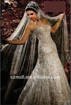 incredible wedding dresses - Google Search
