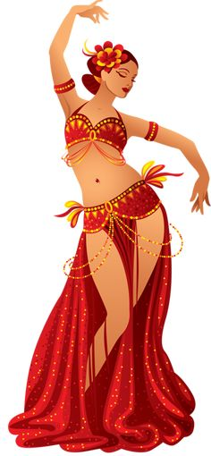 Find Belly Dancer stock images in HD and millions of other royalty-free stock photos, illustrations and vectors in the Shutterstock collection. Thousands of new, high-quality pictures added every day. Tribal Fusion, Poses Modelo, Bd Art, Dancing Drawings, Tribal Belly Dance, Belly Dance Costumes, Belly Dancers, Shakira Belly Dance, Arabian Nights