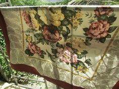 Compagnie Internationale Express Vintage Extra Large by trackerjax on Etsy
