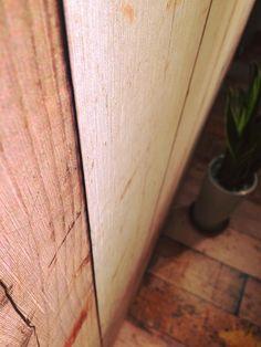 Original Wallpaper is made in JAPAN!  texture image Photo  https://www.facebook.com/propelua/ http://propelua.thebase.in/