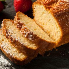 Aprende a preparar queque de vainilla tradicional con esta rica y fácil receta.  El queque de vainilla es uno de los más sencillos de preparar y demandados por los...
