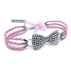 Dibalulu Pet Couture Dog Accessories - Puppy Friend Dog Necklace - Pink - L - http://www.thepuppy.org/dibalulu-pet-couture-dog-accessories-puppy-friend-dog-necklace-pink-l/
