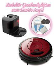 Zubehör Geschenkaktion zum Muttertag!!  Suche Mamirobot in Ebay.de!!! #mamirobot #ebay #deutschland