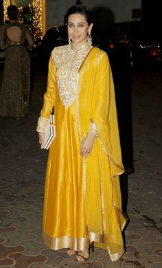Sonam, Saif, Kareena attend Shilpa Shetty and Raj Kundra's Diwali party Diwali is one of those times when you celebrate with your family and close friends. Everyday calls for a 'get-together'. Shilpa...