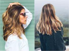 30 loiros para inspirar - loira dourada | luvmay.com.br