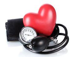 Neue Zahlen zu #Gesundheit, Krankschreibungen und mehr