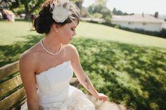 Wedding #wedding #ideas