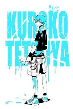 Kuroko Tetsuya - Kuroko no Basuke - Mobile Wallpaper - Zerochan Anime Image Board Happy Tree Friends, Kuroko No Basket, Haikyuu, Vocaloid, Kiseki No Sedai, Akakuro, Kagami Taiga, Generation Of Miracles, Kuroko Tetsuya