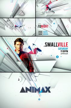 Loica.tv - Boards: Sony - ANIMAX