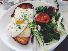 The Parker Project: Snapshots from the weekend #cafechloe #brunch #eastvillage #sandiego