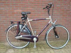www.fietsservice-ewald.nl - Multi Cycle Active