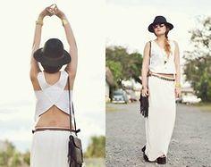 #Fashion #Style #CropFashion #CropTop #Cropped #CropTopFashion