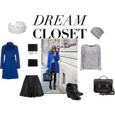 """Untitled #8"" by sofstar on Polyvore"