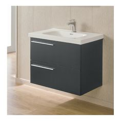 bagno remix! | progetta il tuo bagno | pinterest | il and merlin - Leroy Merlin Mobili Cucina