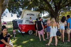 Wedding Festival  www.loveonthelawn.com.au