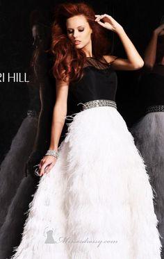 Sherri Hill 21006 by Sherri Hill