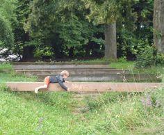 evenwichtsbalken (freiburg, vauban)