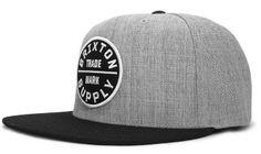 40b9d029ff77f Hip pop Fashion brixton snapback caps supply adult adjustable letter baseball  hats men women summer hat wholesale free shipping  9.99