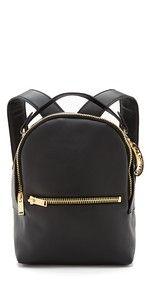 Latest fashion handbags & purses