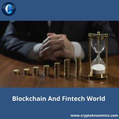 Being part of a Multi-Billion Dollar Industry may seem like a bit Exaggerated But if you have ever made a Payment or Transferred Money through your Phone, Then you are already a part of an industry. To watch the more videos go on the website #cryptocurrency #blockchain #cryptovideos #blockchainvideos #cryptoworld #blockchaintechnology #cryptovideos #fintech #fintechspace #cryptoknowmics #cryptoenthusiast #cryptoindustry Blockchain Technology, Technical Analysis, Cryptocurrency, Money, Website, Watch, Videos, Clock, Silver