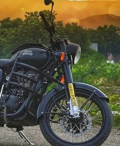 this is Bike CB Editing Background HD Dark Vignette bike cb background c.- this is Bike CB Editing Background HD Dark Vignette bike cb background c… this is Bike CB Editing Background HD Dark Vignette … - Red Color Background, Love Background Images, Photo Background Images, Editing Background, Picsart Background, Royal Enfield Classic 350cc, Royal Enfield Wallpapers, Bullet Bike Royal Enfield, Royal Enfield India