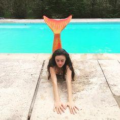 Little Mermaid Erg Mooie 11967
