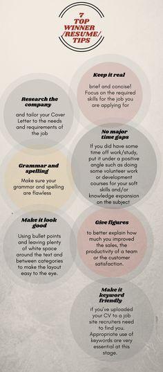 Modern Resume Template CV Template + Cover Letter Professional - resume spelling