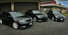 Corolla 2003, Corolla Xrs, Toyota Corolla, Corolla Altis, Lowrider Trucks, Toyota Cars, Jdm, Cars And Motorcycles, Vehicles