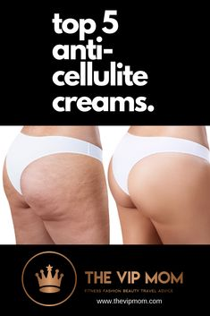 Check out www.thevipmom.com for the latest review on the top 5 creams that actually help smooth away the dreaded 'orange peel' effect. Cellulite Cream, Anti Cellulite, Orange Peel, Best Mom, Travel Advice, Fitness Fashion, Vip, Fashion Beauty, Smooth