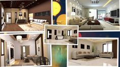#Diwali treat to everyone from Make My House-We Build dreams.... Will design your dream house with 20% off on our Best Interior Services....  Visit :- http://www.makemyhouse.com/ Note :- Limited Period Offer....So hurry up...!