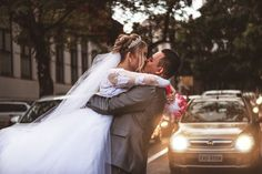 Couple, Amour, Passion