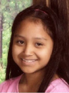 MISSING CHILD ALERT - Ana Ramirez (14) missing from Arcadia, FL - Learn how YOU can help @The LassyProject  http://missingkids.thelassyproject.com/031514-7/