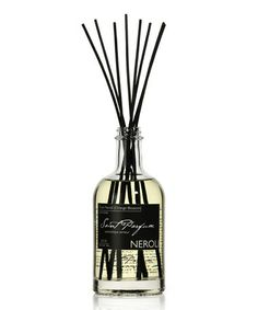Love this Neroli 12.5-Oz. Fragrance Diffuser on #zulily! #zulilyfinds