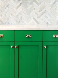 kelly green paint - Google Search