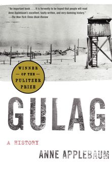 Perfect gift for you or your friend Gulag - Anne Applebaum - http://www.buypdfbooks.com/shop/history/gulag-anne-applebaum-2/ #AnneApplebaum, #Gulag, #History, #Itunes, #Nne, #Pplebaum