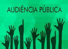 Bairro da Penha é sede da primeira AP da LDO e PPA http://www.passosmgonline.com/index.php/2014-01-22-23-07-47/geral/10197-bairro-da-penha-e-sede-da-primeira-ap-da-ldo-e-ppa