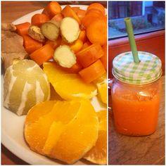 Centrifuge   #freshfruit #centrifuge #yummy #healthydrink #detox