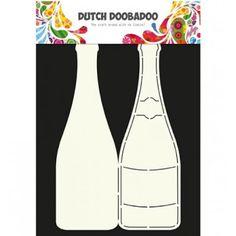 Dutch Doobadoo SOL
