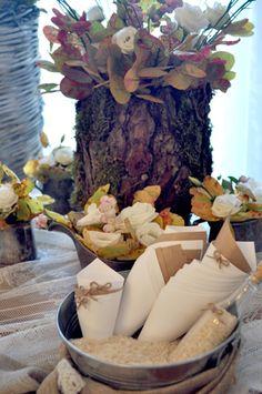 στολισμος-σπιτιου-για-γαμο-διακοσμηση