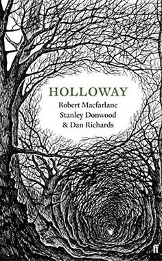 Holloway by Dan & MACFARLANE, R. RICHARDS http://www.amazon.com/dp/0571302718/ref=cm_sw_r_pi_dp_jgQbxb1SSD2J4