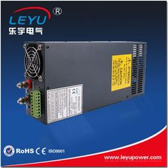 142.56$  Watch now  - High efficiency full range 800W 15V 54A SCN-800-15 switching power supply with paraller function power supply