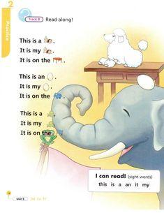 Teach phonics for children Preschool Phonics, Kindergarten Reading Activities, Phonics Rules, Phonics Books, Phonics Lessons, Preschool Writing, Teaching Phonics, Preschool Learning, Phonics Worksheets